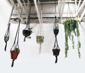 hanging-garden-macrame